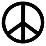 Barış Sembolü