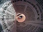 Karsilastirmali Edebiyat Nedir