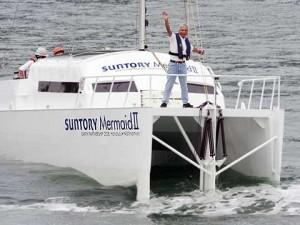 suntory-mermaid-ii-dalga-guclu-tekne